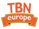 TBN Europe