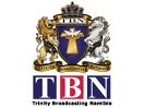 TBN Namibia