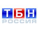 TBN Russia (TK Voskresenie)