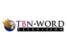TBN Word TV
