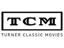 TCM Asia