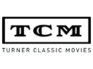 TCM Turner Classic Movies