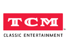 TCM Classic Entertainment