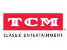 TCM Classic Entertainment Brasil