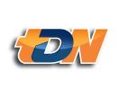 TDN Centroamérica