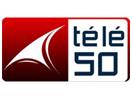 Télé 50