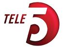 Tele 5 Polska
