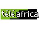 TeleAfrica