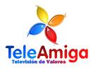 Tele Amiga Internacional