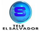 Tele El Salvador