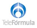 TeleFormula