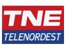 TeleNordEst
