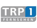 TRP1 Tele Regional Passau