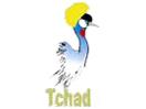 Télé Tchad (ONRTV)