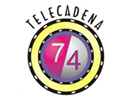 Telecadena 7 & 4