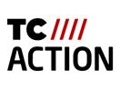 Telecine Action (Globosat)