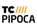 Telecine Pipoca (Globosat)
