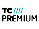 Telecine Premium (Globosat)
