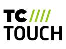 Telecine Touch (Globosat)