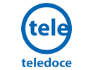 Teledoce Canal 12
