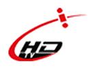 Teledünya HD