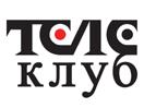 TeleKlub (RTVi)