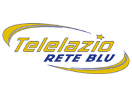 Rete Blu – Telelazio