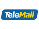TeleMall