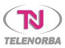 TeleNorba Sqhiptare