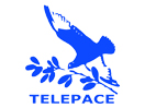 TelePace