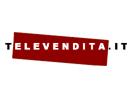 Televendita