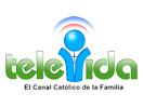 Televida Canal 41