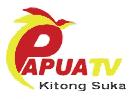 TV Mandiri Papua (MPTV)