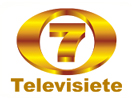 TeleviSiete (Canal 7)