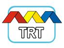Televisora Regional del Táchira