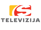 Televizija S