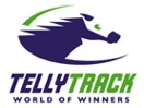 Telly Track