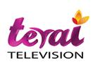 Terai TV