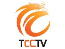 TCC Thai Community Channel