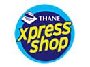Thane Xpress Shop