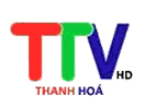 Thanh Hoa TV