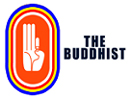 The Buddhist TV