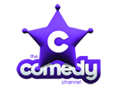 Comedy Channel Australia