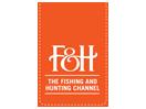 Fishing & Hunting TV