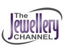 Jewellery Channel