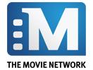 TMN The Movie Network