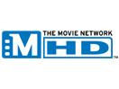 M HD (TMN HD)
