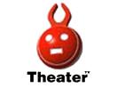 Theater TV (SkyPerfect Ch262)