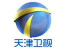 TJTV Tianjin TV