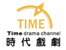 Time Drama Channel (TiTV)